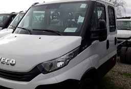 Iveco Daily 35c16 skrzynia