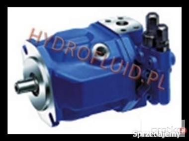 pompa A7VO28, A7VO55, A7V080 rexroth-1