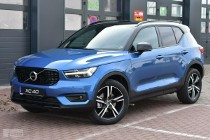 Volvo XC40 Spełniamy marzenia najtaniej!