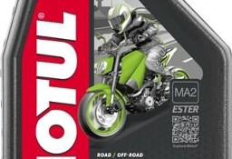 Olej silnikowy MOTUL 5100 10W40 4L