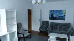 Mieszkanie na sprzedaż Lublin Wieniawa ul. Czwartaków – 65.3 m2