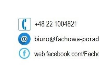 BIZNESPLAN mobilne usługi barmańskie (przykład)-2