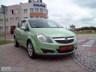 Opel Corsa D OPEL CORSA 1,4 cosmo 69 tys km