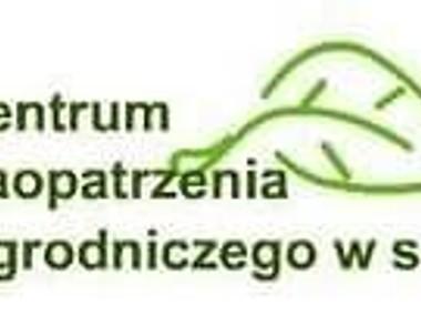 Nawozy wiosenne Warszawa-2
