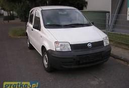 Fiat Panda II ZGUBILES MALY DUZY BRIEF LUBich BRAK WYROBIMY NOWE