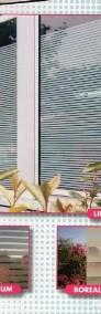 Co na okno zamiast zasłon, firan, żaluzii- FOLIE OKIENNE-3
