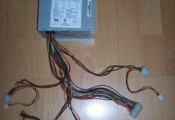 Zasilacz do PC 250W. RP-2-5250F-ATX fmy. US Power