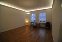 Mieszkanie do wynajęcia Katowice Centrum ul. Zacisze – 100 m2