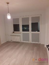 Mieszkanie Kielce Karczówka