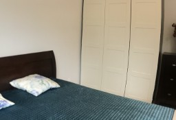 Wynajmę kameralne 2-pokojowe mieszkanie