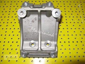 Uchwyt Podstawa Sprężarki klimatyzacji Ducato/Boxer/Jumper 3.0 Fiat Ducato