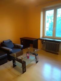 Mieszkanie Kielce Centrum, ul. Żeromskiego