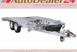 AutoDealer24.pl [NOWA FV Dowóz CAŁA EUROPA 7/24/365] 444 x 194 cm Wiola L30G45