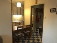Mieszkanie do wynajęcia Warszawa Wola ul. Okopowa – 34 m2