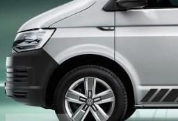 VW T6 ĆWIARTKA LEWA ELEMENT KAROSERII Volkswagen
