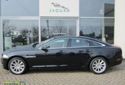 Jaguar XJ VIII (X351) Premium Luxury
