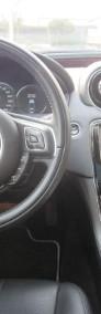 Jaguar XJ VIII (X351) Premium Luxury-4