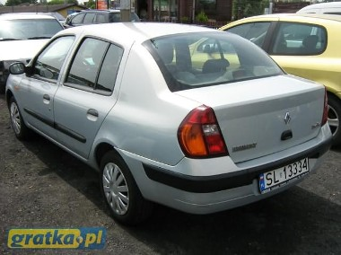 Renault Thalia I-1