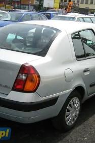 Renault Thalia I-2