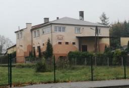 Lokal Węgorzyno, ul. Kościuszki