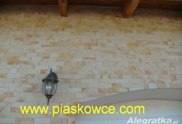 Kamień elewacje wewnętrzne zewnętrzne dekoracyjny elewacyjny ozdobny