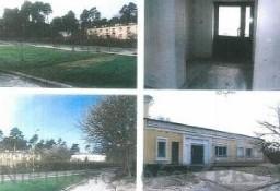 Lokal Nowa Sarzyna, ul. Tadeusza Rejtana 5