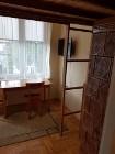 Mieszkanie do wynajęcia Kraków Krowodrza ul. Iwona Odrowąża – 15.5 m2
