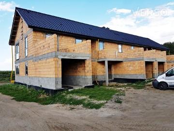 Dom Pełczyce, ul. Kwiatowa