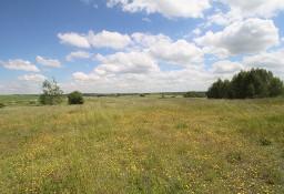 Działka rolna Klebark Wielki