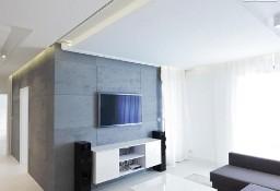 EKSKLUZYWNE ŚCIANY. Beton architektoniczny - płyty betonowe na ścianę.