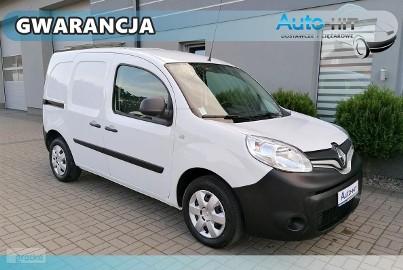 Renault Kangoo 3 OSOBOWY KLIMA NAVI GPS Czujniki 2019r. *31.900k
