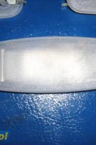 LAMPKA WEWNETRZNA MERCEDES SPRINTER-2