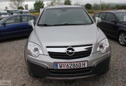 Opel Antara 2.0 CDTI Cosmo aut