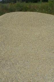 Kruszywo Kamień tłuczeń kliniec dolomitowe 72 zł tona-3
