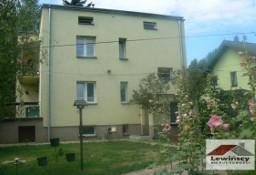 Dom Warszawa Ursus, ul. Regulska