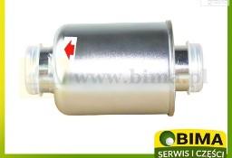 Filtr hydrauliki przepływowy FI38 Renault 70-32, 70-34, 75-32, 75-34