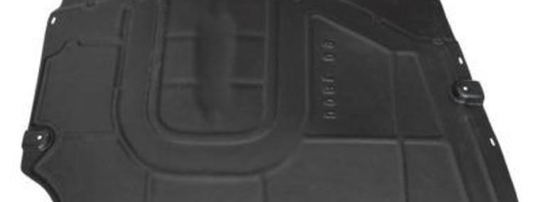Fiat Doblo osłona pod silnik-1