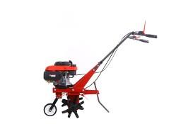 Glebogryzarka traktor spalinowy 5.0KM WEIMA WM400A