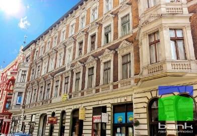 Dom Łódź Śródmieście, Centrum, ul. Centrum