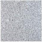 Parapety na Wymiar!!! Granit Bianco Crystal 2/3 cm Grubości Dostawa Gratis!