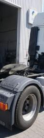 Iveco Stralis AT440S40TPSL Stralis AT440S40TPSL-3