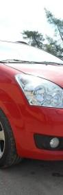 Toyota COROLLA VERSO *VAN* / odlicz 23%VATu-3