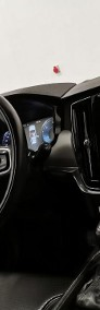 Volvo V90 FV23% 190KM INSCRIPTION Matrix VIRTUAL Display Skóra Navi Kamera Gwa-3