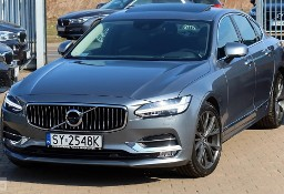 Volvo S90 D5 235 AWD Inscription Krajowy Gwar. Masaż Wentyle