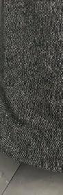 Szara sukienka rozm S-3