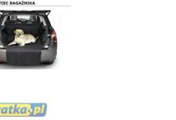 POKROWIEC BAGAŻNIKA ref. 1607075780 C4 PICASSO Citroen C4