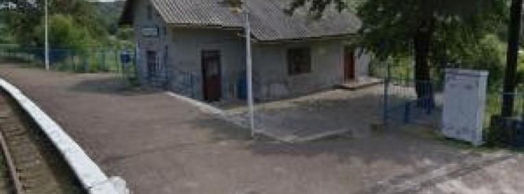 Lokal Rzepedź-1