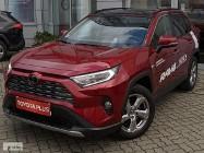 Toyota RAV 4 IV 2.0 Executive 4x4 + szklany dach FV23% / gwarancja fabryczna 2022-06