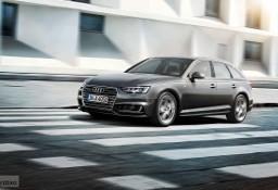 Audi A4 IV (B8) Negocjuj ceny zAutoDealer24.pl