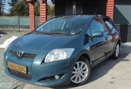 Toyota Auris I *bogata historia serwisowania*Raty bez BIK!